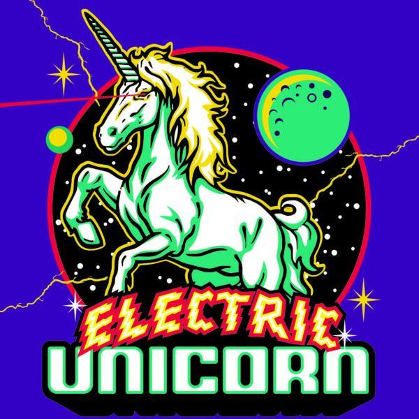 Electric Unicorn
