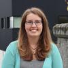 Master of Community Planning student Sarah Folks